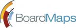 BoardMaps Logotype