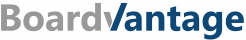 boardvantage logo