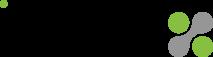 iDeals logo black